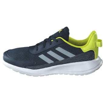 adidas Tensaur Run K Hallensport