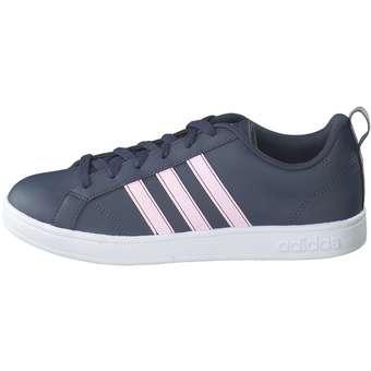 Adidas AQ1426 Neo Cloudfoam Groove Schuhe Größen in vers Herren