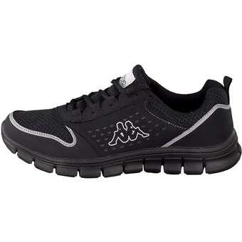Kappa Amora Sneaker