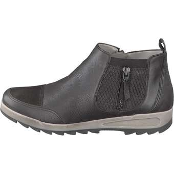 Ara Ankle Boot
