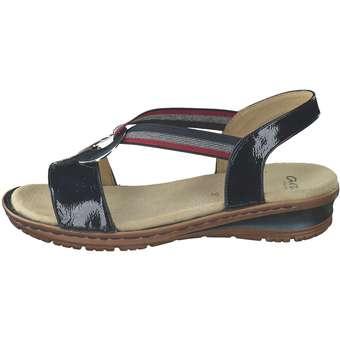 Ara Hawaii Sandale