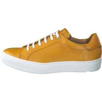 Lloyd Area Sneaker