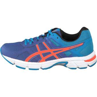 Asics Gel-Essent 2