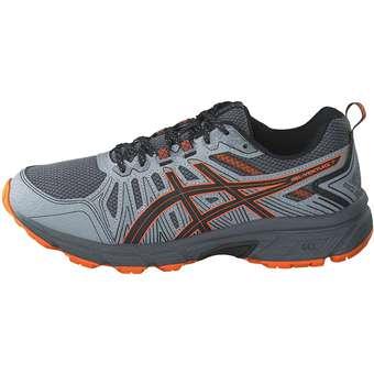 ASICS Gel-Venture 7 Trail Running