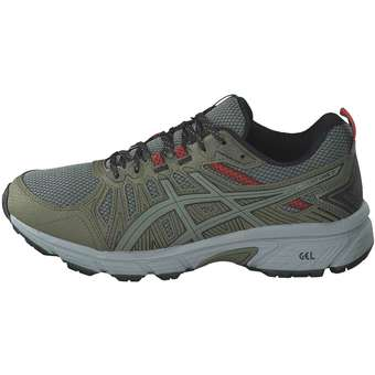 ASICS Gel-Venture 7 Trail Running