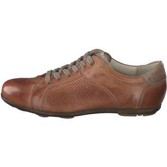 Lloyd Babila Sneaker