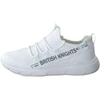 British Knights Bennet Sneaker