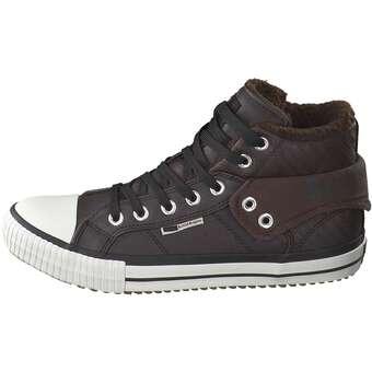 British Knights Roco Sneaker