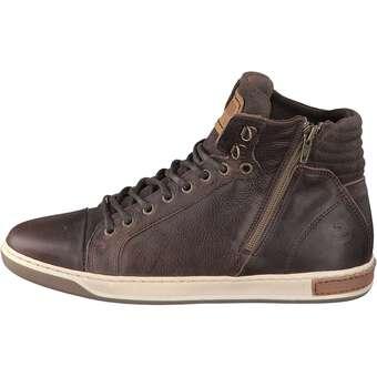 Bullboxer Sneaker-High
