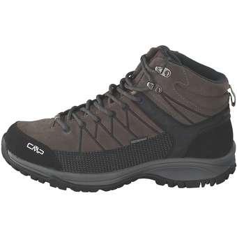 Campagnolo Aldebaran Mid Trekking Shoe WP