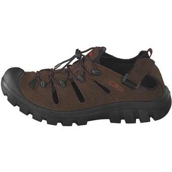 Campagnolo Avior Outdoor Sandale