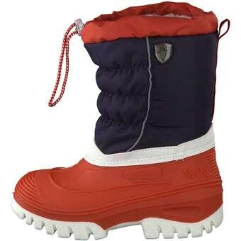 Campagnolo Kids Hanki-Snow Boots