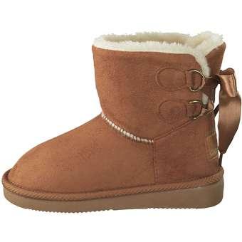 Canadians Boots