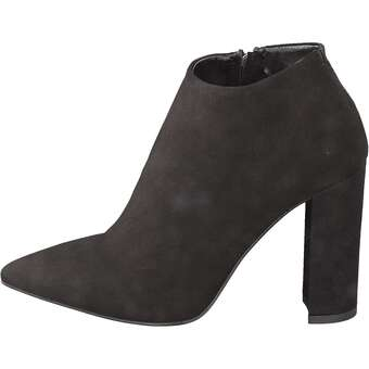 Canape Ankle Boot