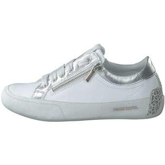 Candice Cooper Rock Deluxe Sneaker