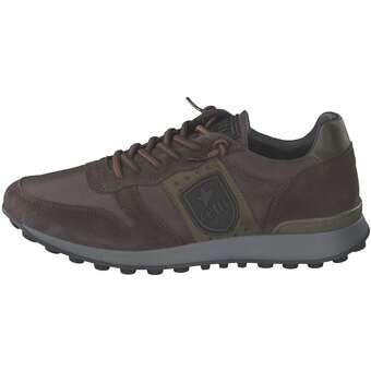 Cetti Sneaker 41