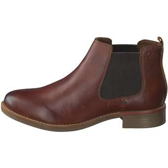 s.Oliver Chelsea Boot ''