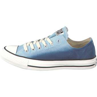 Converse Chuck Taylor All Star Photo