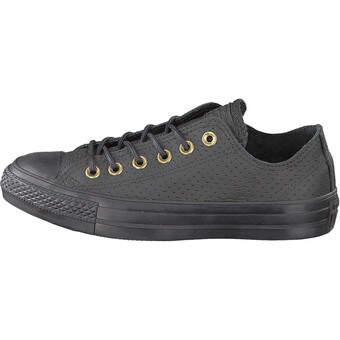 Converse CT AS Craft Leather