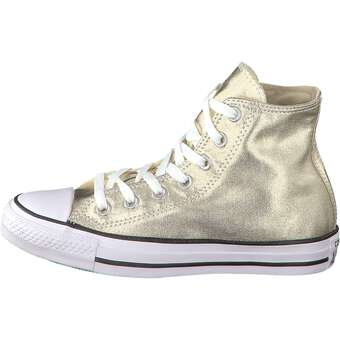 Converse CT AS