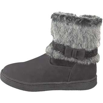 CPS Stiefelette