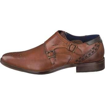 Daniel Hechter Louie Evo-Monk Schuhe