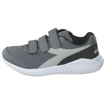 Diadora Eagle 3V Sneaker