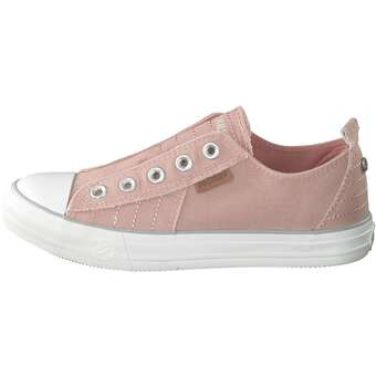 Dockers Slip On Sneaker