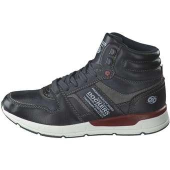 Dockers Sneaker High