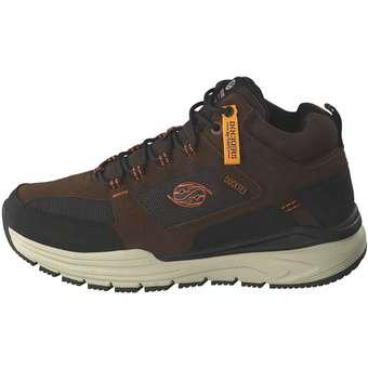 Dockers Wintersneaker