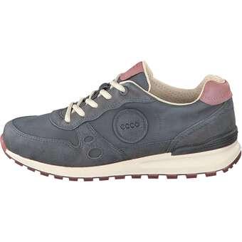 Ecco CS 14-Sneaker