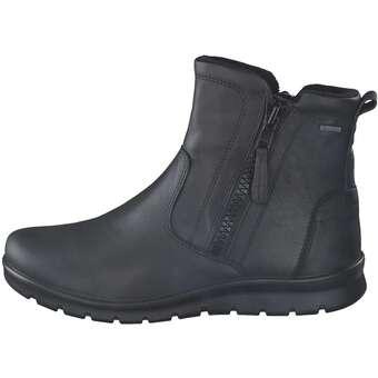 brand new 77a6f 60f15 Ecco - Ecco Babett Boot - schwarz