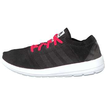adidas performance Element Refine Tricot W