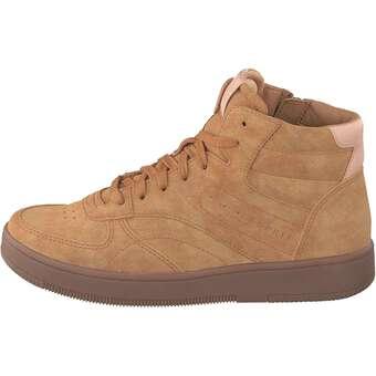 Esprit Desire Bootie-Sneaker