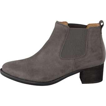 Gabor Chelsea Boot