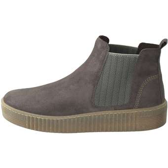 Gabor Chelsea Boots 43