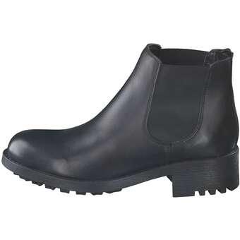 Gem's Chelsea Boot