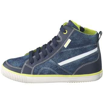 Geox J KIWI B O Sneaker