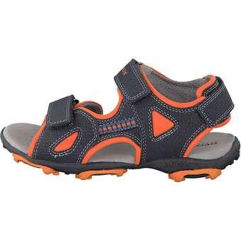 Geox Sandal Fresh