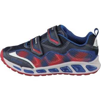 Geox Sneaker Jr. Shuttle