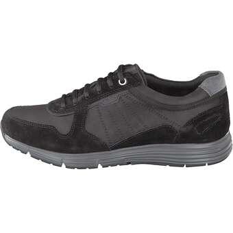 Geox UOMO Dynamic-Sneaker