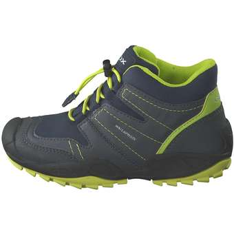 Geox Winter Boot