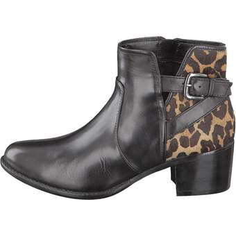 Gerry Weber Dany 05-Stiefelette