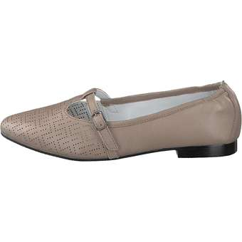 Gerry Weber Edith 08-Ballerina