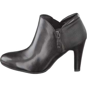 Gerry Weber Fabienne 17-Ankle Boot