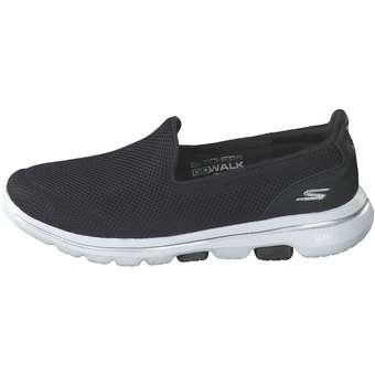 Skechers Go Walk 5 43
