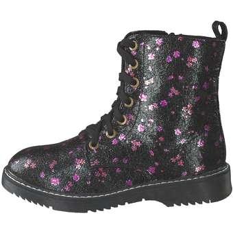 Go4it Schnür Boots ''