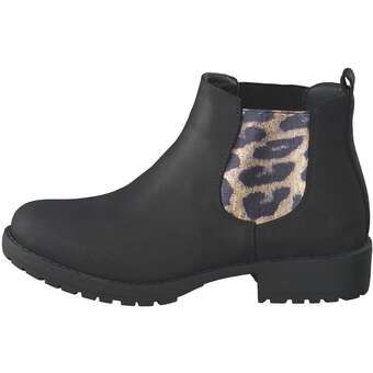 Inspired Shoes Chelsea Boots