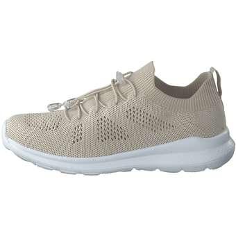 Inspired Shoes Slip On Sneaker