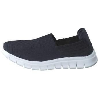 Inspired Shoes Slipper